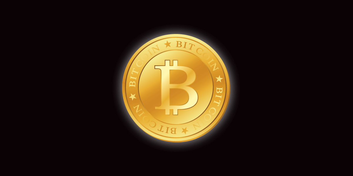 ビットコインをはじめとする仮想通貨