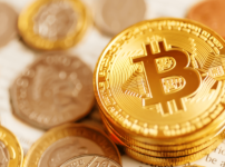Bitcoin Can Be Used